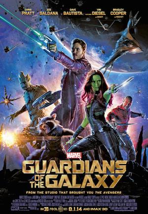 guardiansofthegalaxypostersbt