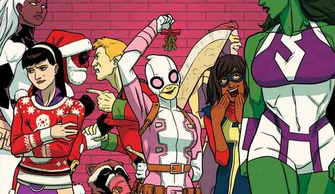 Gwenpool_Special_1_Cover top