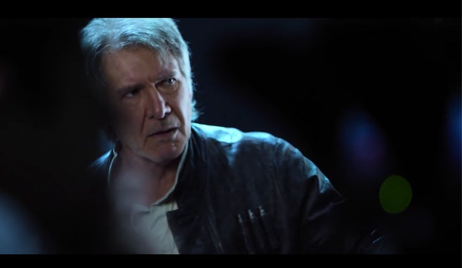 han-solo-force-awakens