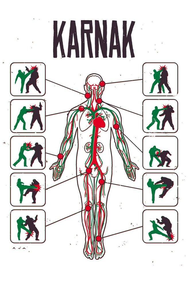 KARNAK2015003_COV
