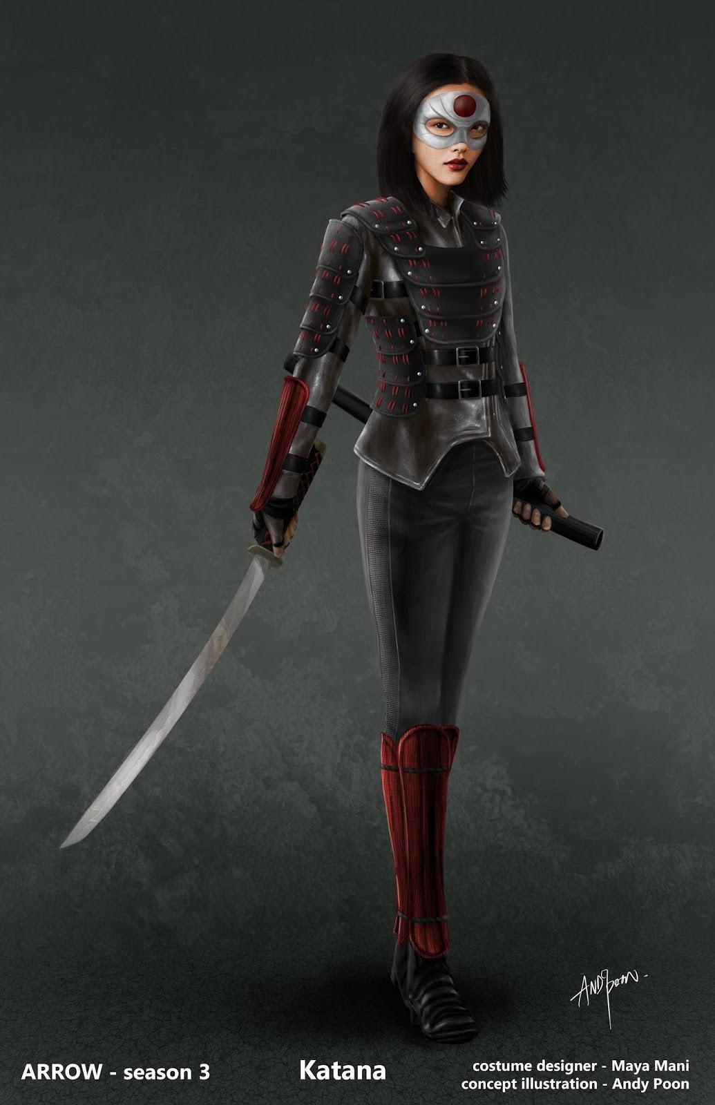Katana concept final