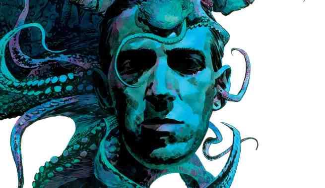 Lovecraft-29.11.11