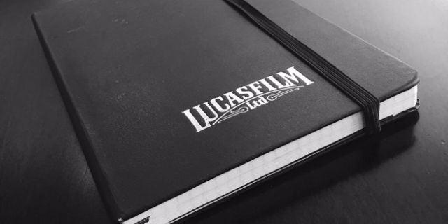lucasfilm-notebook-trevorrow