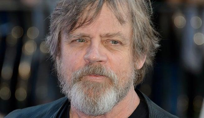 mark-hamill-bearded