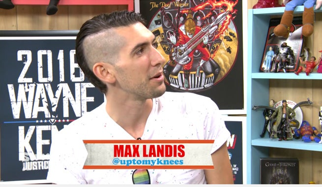 max-landis-screenjunkies