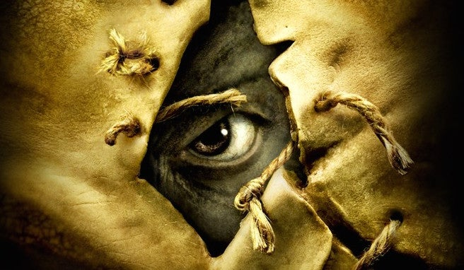 Movies Films J Jeepers Creepers 010073