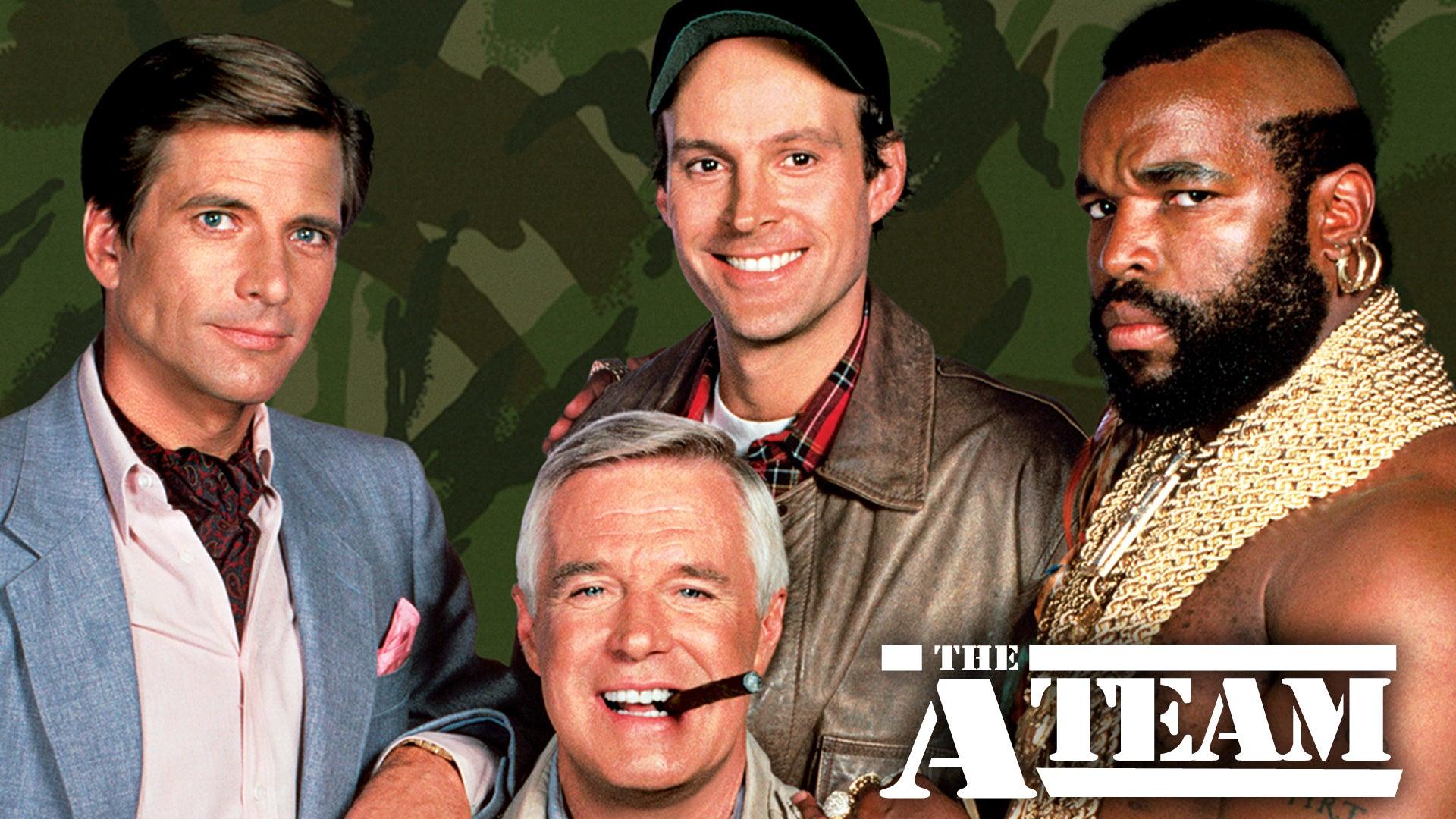 NBC-The-A-Team-Keyart