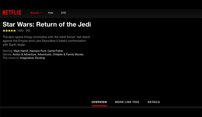 netflix-return-of-the-jedi-fixed