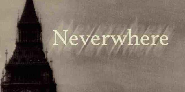 Neverwhere-pb-c