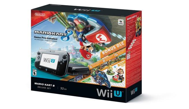 Nintendo-wii-u-mario-kart-set