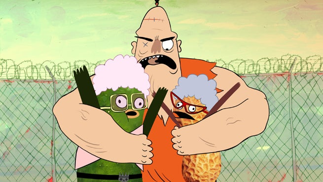 Pickle-and-peanut-gramma-jail