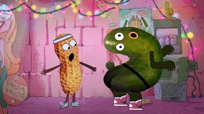 Pickle-and-peanut-Greg-2