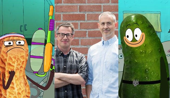 pickle-and-peanut-header