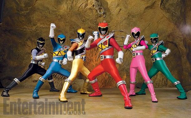 Power-Rangers-02
