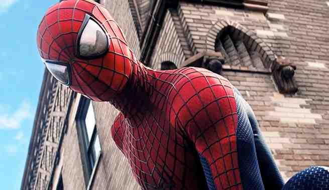 spider-man-124292