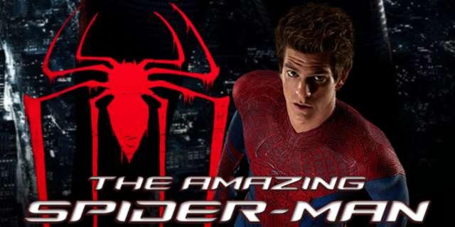 spidermangarfield