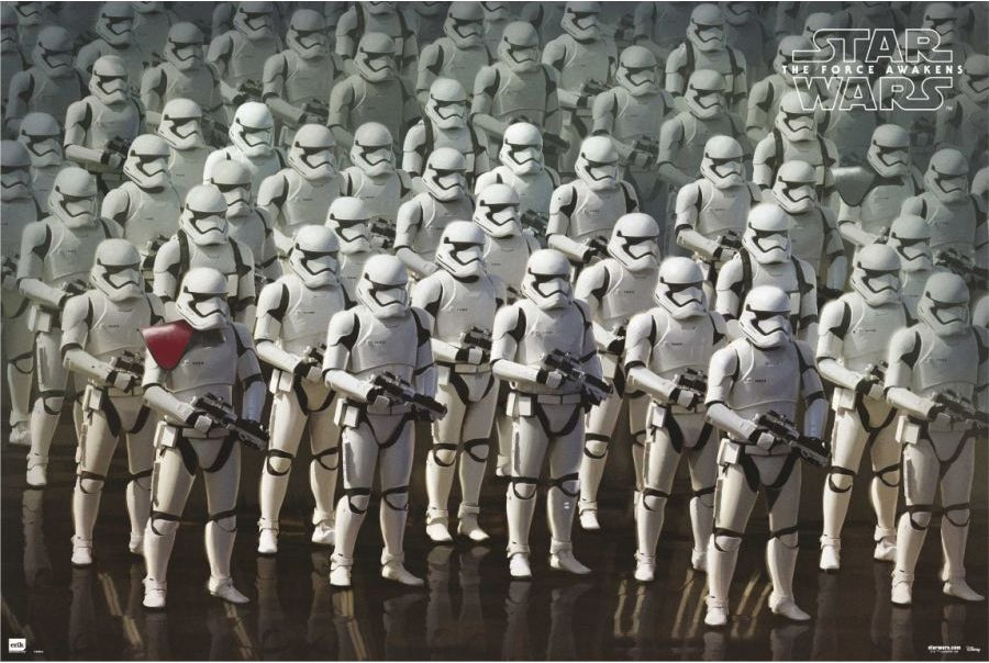 star-wars-tfa-stormtroopers-poster