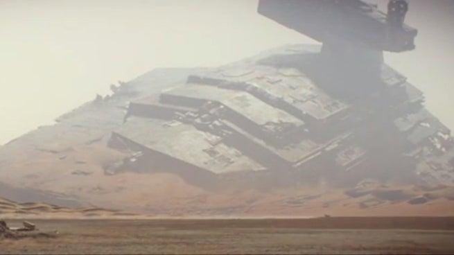 star-wars-the-force-awakens-jakku