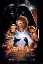 starwars3_poster