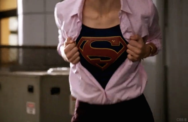 supergirl-shirt-rip
