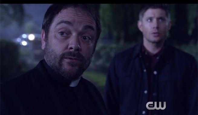 supernatural-season-11-trailer