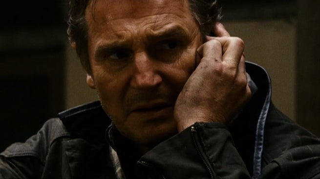 taken-liam-neeson-phone