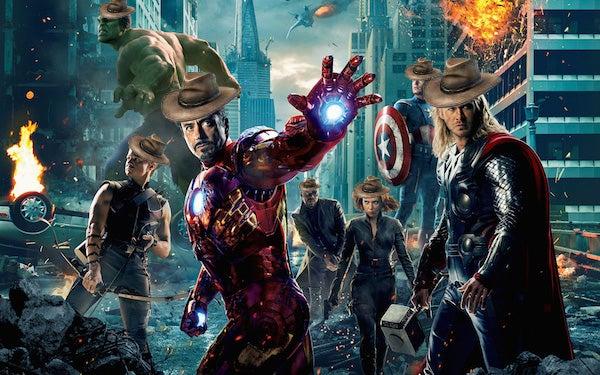 the-avengers---movie-151092 copy