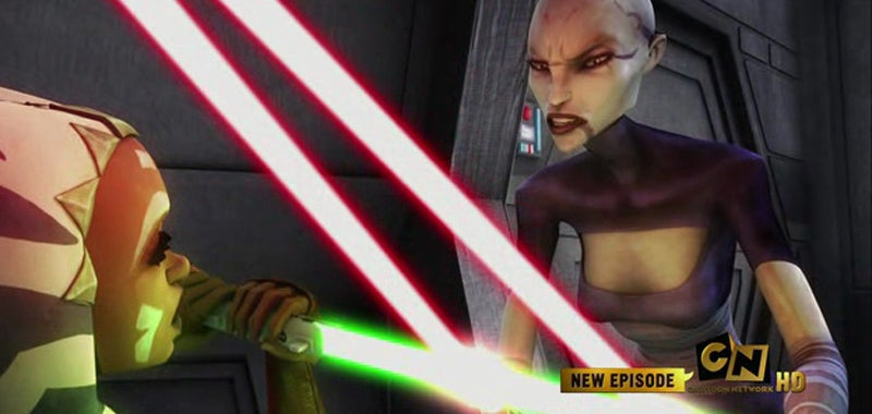 the-bench-ahsoka-ventress