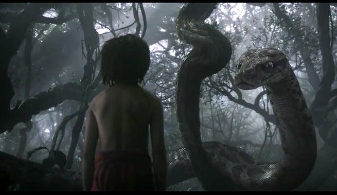 the-jungle-book-mowgli-kaa