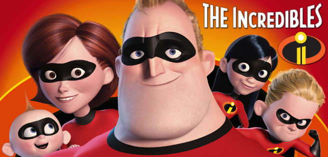 theincredibles2