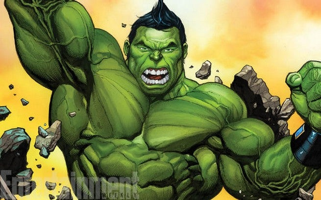 totally-awesome-hulk-cover_612x380