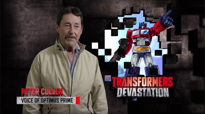 transformers-devastation-peter-cullen