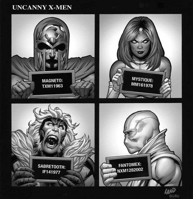Uncanny_X-Men_Hip-Hop_Var
