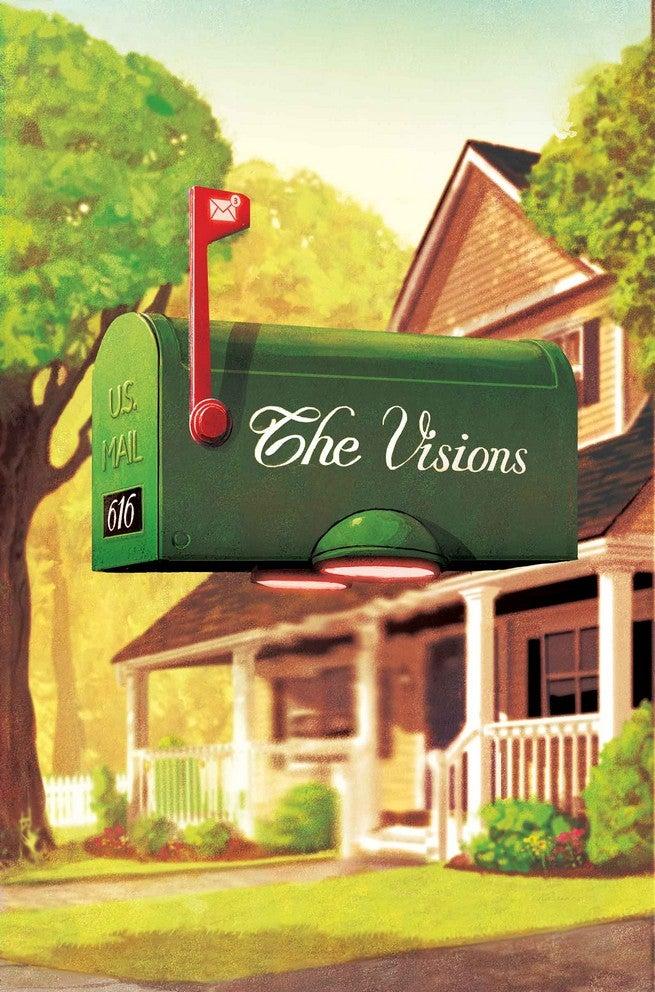 VISION2015002_cov
