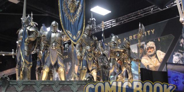 Warcraft-28