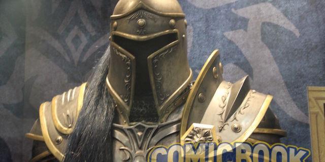 Warcraft-29
