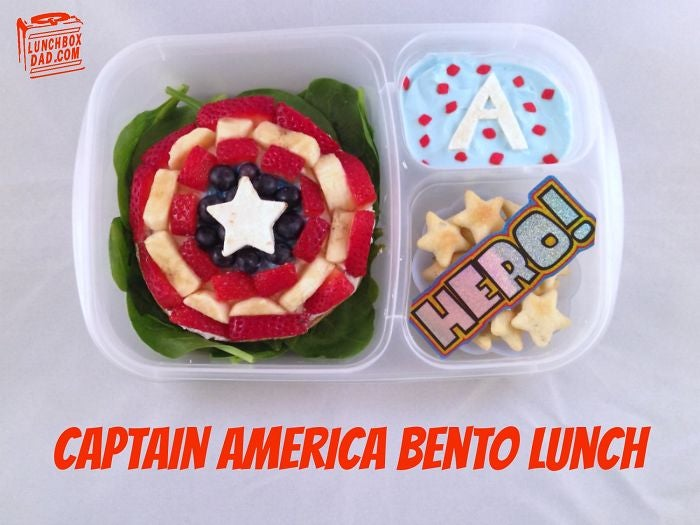 Why-I-Make-Fun-Character-Bento-Lunches-For-My-Kids10__700