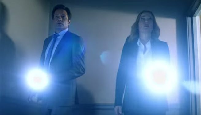 x-files-revival-trailer