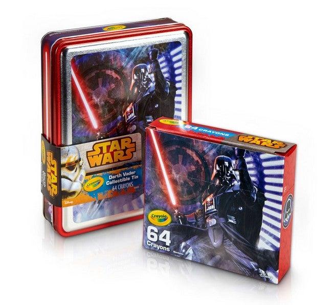 04-6849-0_Product_Core_Crayons_Star-Wars_Darth-Vader-Tin_H1