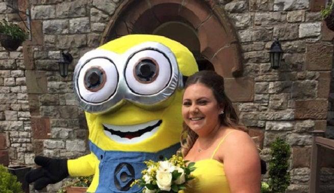 1-minion-inspired-wedding