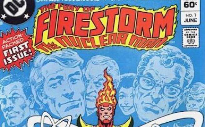 19894-3115-22199-1-fury-of-firestorm-t