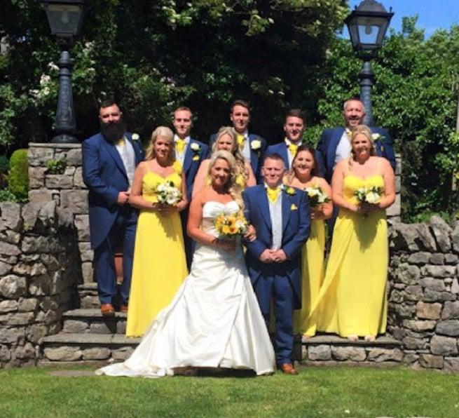 2-minion-inspired-wedding
