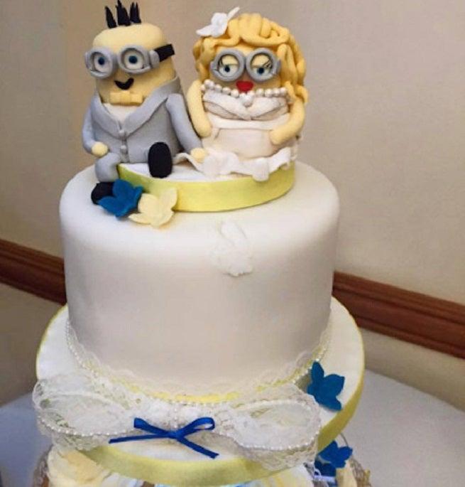 3-minion-inspired-wedding