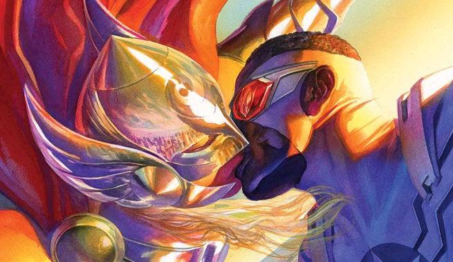 All-New-Avengers-4-header
