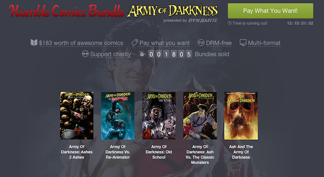 army-of-darkness-humble-bundle