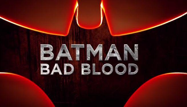 batman-bad-blood-trailer