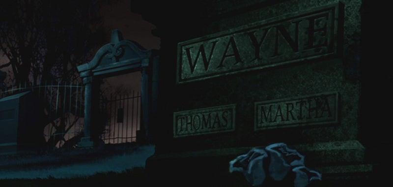 batman-haunted