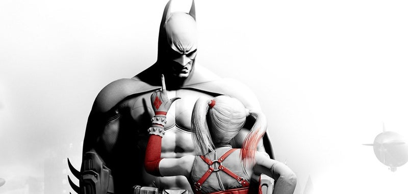 batman-i-knew-you-were-trouble