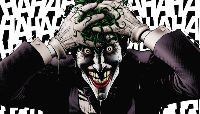 batman-killing-joker
