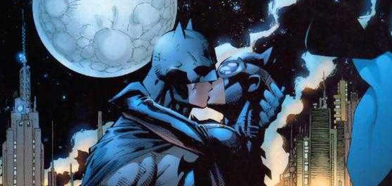 batman-last-kiss